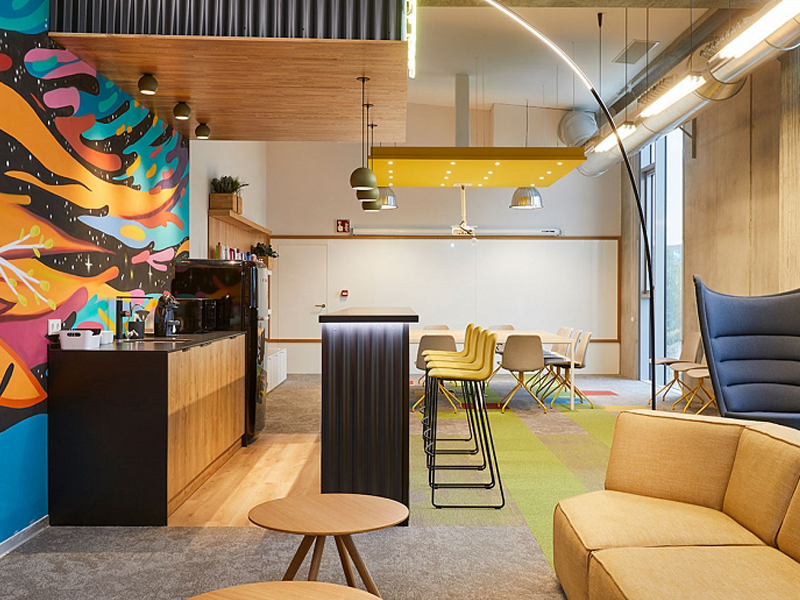 creative-offices