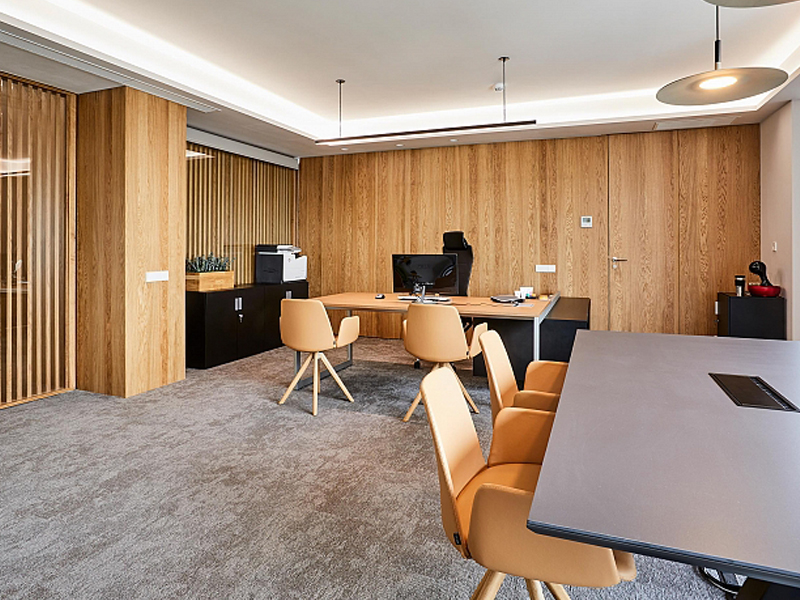essence-of-the-viokox-offices