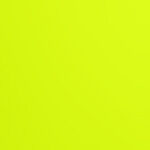Methacrylate Lime Green