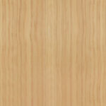 Plywood Natural Oak